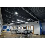 Armstrong World Industries, Inc. - INVISACOUSTICS Basics: 1212 - Acoustical Ceiling Tile