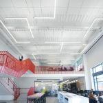Armstrong World Industries, Inc. - LYRA PB Direct Apply: 8400PB