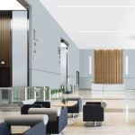 Armstrong World Industries, Inc. - ACOUSTIBuilt for Wall Applications: 2604