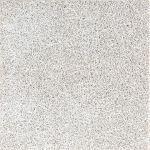 Armstrong World Industries, Inc. - TECTUM Panel Art Walls: AS0099B215