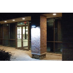 Lithonia Lighting - OLW14 LED Wall Pack