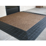 SafePath™ Products - EntryLevel™ Landing Ramps