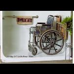 SafePath™ Products - SafeShower™ Elegant Shower Ramp Transitions