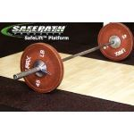 SafePath™ Products - Safelift™ Workout Platform
