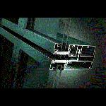 "EFCO - 3"" x 7 1/2"" Unitized Curtain Wall - XTherm® System 8750XD"