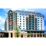 "EFCO - 2 1/4"" TerraStile® Terrace Doors - CMA Certified - Series T325, T400, T450"
