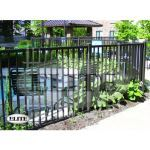 Elite Fence Products, Inc. - LifeGard™ Pool Fences and Gates