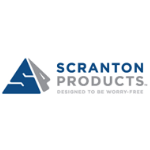 Scranton Products, Inc.