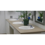 Scranton Products, Inc. - Bathroom Vanities