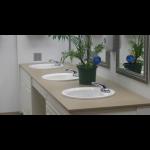 Scranton Products, Inc. - Bathroom Vanities
