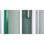 Scranton Products, Inc. - Shower Stalls, Cubicles & Dressings Compartments