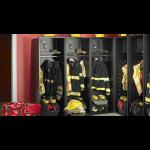 Scranton Products, Inc. - Tufftec Lockers