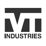 VT Industries, Inc. Architectural Wood Doors - Heritage Collection Lead Lined Wood Doors