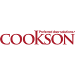 The Cookson Company