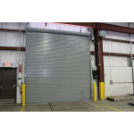 The Cookson Company - Extreme 300 Series Performance Door