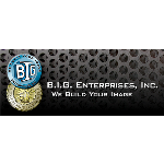 B.I.G. Enterprises, Inc