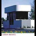 B.I.G. Enterprises, Inc - Custom Beverly