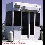 B.I.G. Enterprises, Inc - Deluxe Guard House