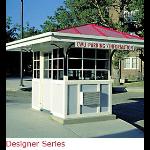 B.I.G. Enterprises, Inc - Designer Series 2