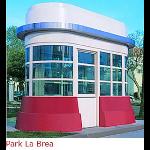 B.I.G. Enterprises, Inc - Park La Brea