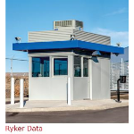 B.I.G. Enterprises, Inc - Ryker Data