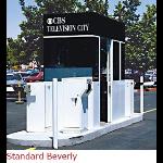 B.I.G. Enterprises, Inc - Standard Beverly