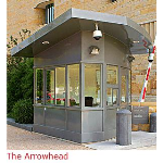 B.I.G. Enterprises, Inc - The Arrowhead