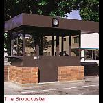 B.I.G. Enterprises, Inc - The Broadcaster