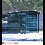 B.I.G. Enterprises, Inc - The Emeryville