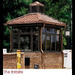 B.I.G. Enterprises, Inc - The Estate