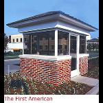 B.I.G. Enterprises, Inc - The First American