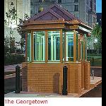 B.I.G. Enterprises, Inc - The Georgetown