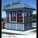 B.I.G. Enterprises, Inc - The Golden Bay