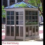 B.I.G. Enterprises, Inc - The Harrisburg