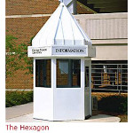B.I.G. Enterprises, Inc - The Hexagon