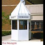 B.I.G. Enterprises, Inc - The Hexagon