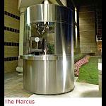 B.I.G. Enterprises, Inc - The Marcus