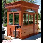 B.I.G. Enterprises, Inc - The Palm