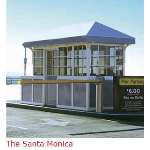 B.I.G. Enterprises, Inc - The Santa Monica