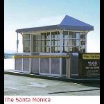B.I.G. Enterprises, Inc - The Santa Monica