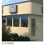 B.I.G. Enterprises, Inc - ATM Booth
