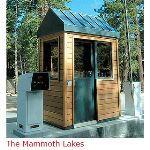B.I.G. Enterprises, Inc - The Mammoth Lakes