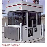 B.I.G. Enterprises, Inc - Airport Cashier 2