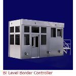 B.I.G. Enterprises, Inc - Bi-Level Border Controller