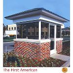 B.I.G. Enterprises, Inc - The First American Style Booth