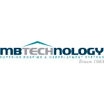 MBTechnology