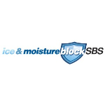 MBTechnology - Ice & Moisture Block SBS Roofing Membrane