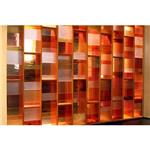 Dependable Glass Works, Inc. - Cast and Fused Glass
