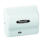 American Dryer, Inc. - Advantage™ AD Hand and Hair Dryer Series