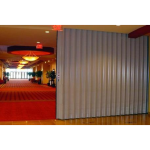 Cornell - Tranzform® Sound Accordion Partitions